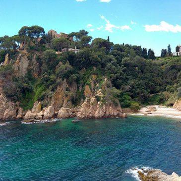 Exploring Catalonia: Costa Brava