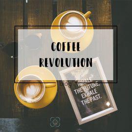 Coffee Revolution