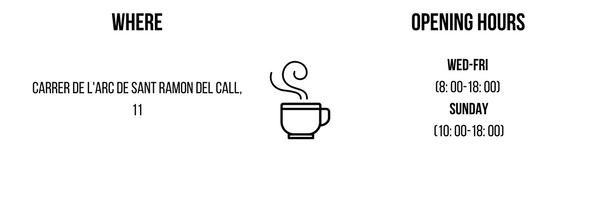 SATAN - COFFEE
