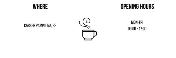 SKYE - COFFEE